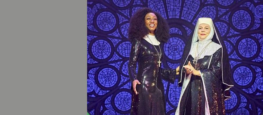 Sister Act, Venue To Be Confirmed, Bristol